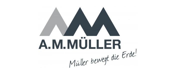 1_A M Müller