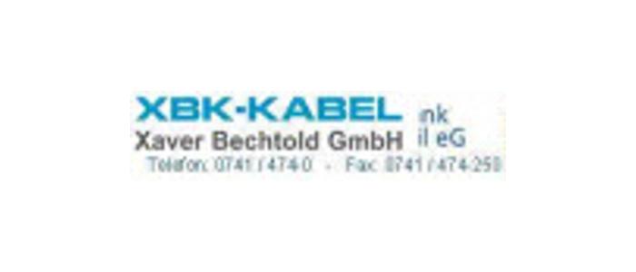 28_xbk kabel