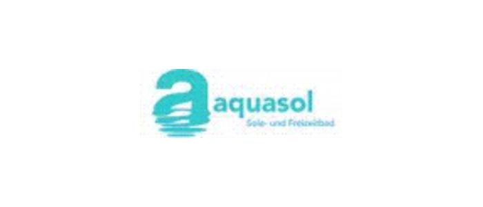 5_aquasol