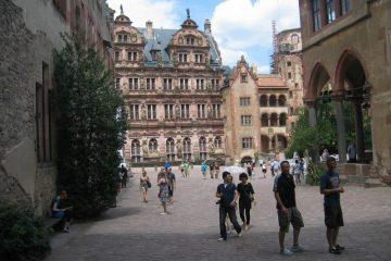 Heidelberg00005