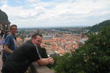 Heidelberg00007