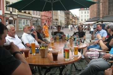 Heidelberg00017
