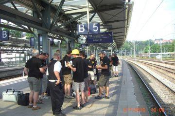 Kaiserslautern00001