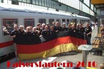 Kaiserslautern00002