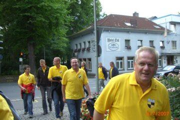 Kulmbach (107)