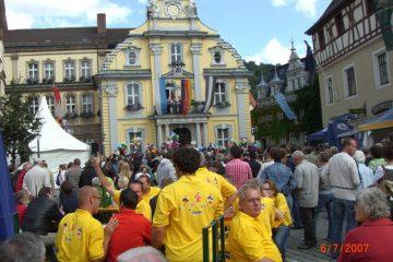 Kulmbach (110)