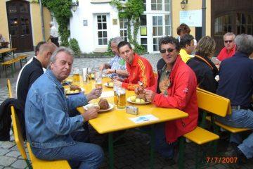 Kulmbach (113)