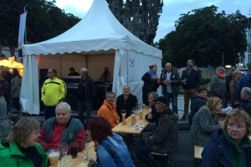 Mainz_2015_0009