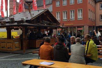 Mainz_2015_0011