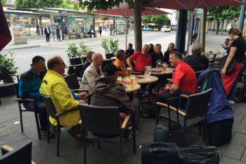 Mainz_2015_0021