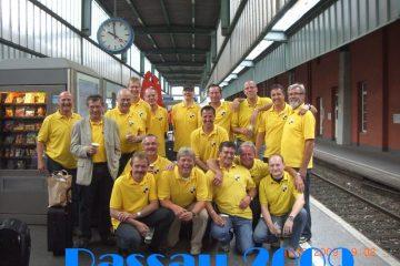 Passau 2009_001
