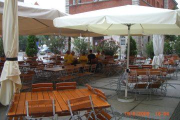 Passau 2009_005