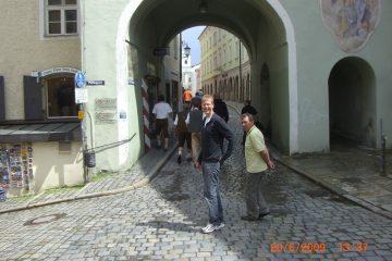 Passau 2009_007