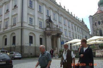Passau 2009_008