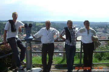 Passau 2009_009