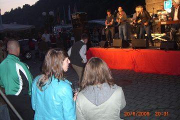 Passau 2009_012