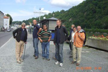 Passau 2009_014