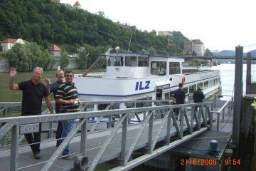 Passau 2009_015