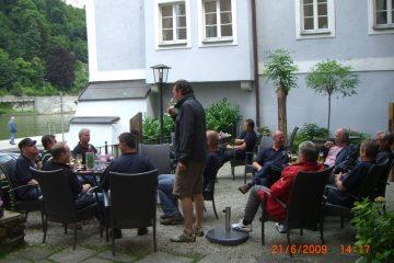 Passau 2009_020