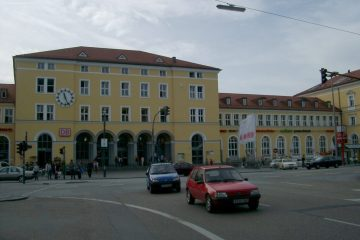 Regensburg (1004)