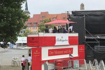 erfurt20180005