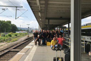 Innsbruck05
