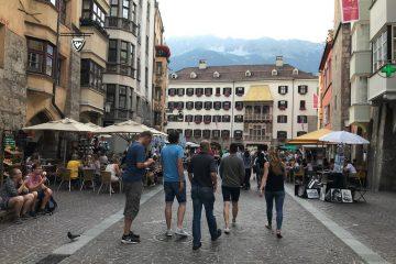 Innsbruck11