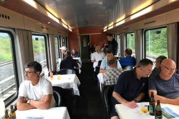 Innsbruck18