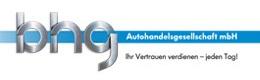 bhg GmbH_Logo